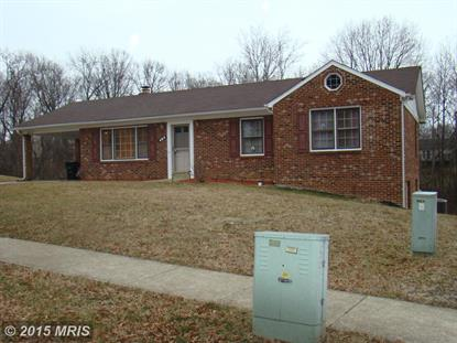 Address not provided Clinton, MD MLS# PG8545268