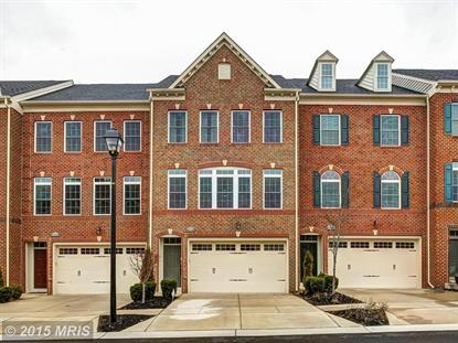 4938 MATAPEAKES BOUNTY DR Bowie, MD MLS# PG8553267