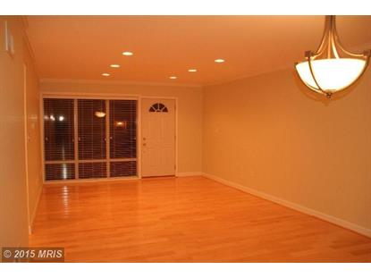 1747 ADDISON RD S District Heights, MD MLS# PG8554381