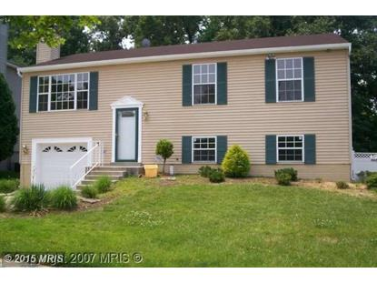 4403 JOHN ST Suitland, MD MLS# PG8555200