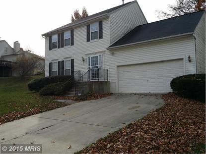 6503 OAK FOREST CT Cheverly, MD 20785 MLS# PG8560357