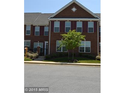 12703 LIBERTYS DELIGHT DR Bowie, MD MLS# PG8570615