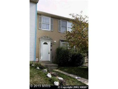7626 GREEN WILLOW CT Hyattsville, MD 20785 MLS# PG8571489