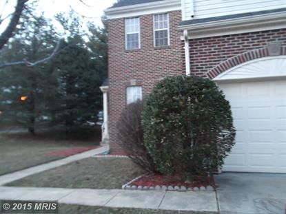 Address not provided Bowie, MD MLS# PG8574418