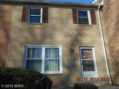 1725 ADDISON RD S District Heights, MD MLS# PG8577412