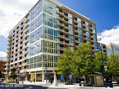 157 FLEET ST #208 National Harbor, MD MLS# PG8586911