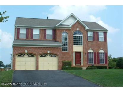 9707 JEWELWOOD CT Clinton, MD MLS# PG8602880