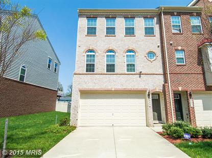 945 HALL STATION DR Bowie, MD MLS# PG8610282