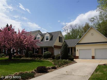 12309 RIVERVIEW RD Fort Washington, MD MLS# PG8612630