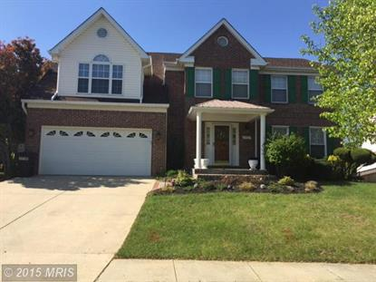 7715 TINKERS CREEK DR Clinton, MD MLS# PG8613674