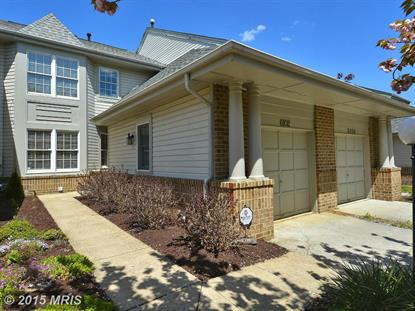 6102 GOTHIC LN Bowie, MD MLS# PG8623544