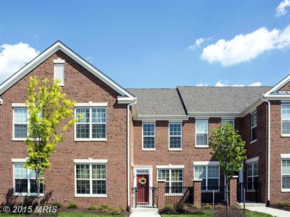 5213 BARONS DELIGHT DR #11B Bowie, MD MLS# PG8624702