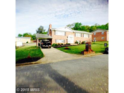 11405 ACCOLADE TER Clinton, MD MLS# PG8625655