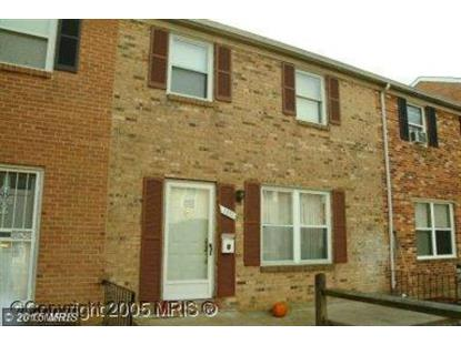 1881 ADDISON RD S District Heights, MD MLS# PG8627067
