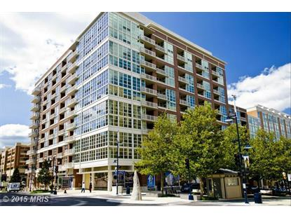 157 FLEET ST #412 National Harbor, MD MLS# PG8630782