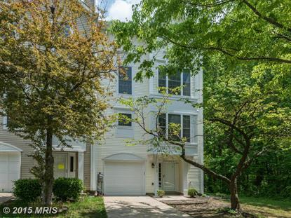 13910 GRENFELL PL Bowie, MD MLS# PG8631461