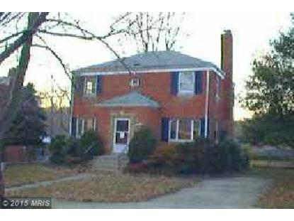 2906 56TH PL Cheverly, MD 20785 MLS# PG8633041