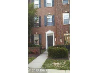 540 GARRETT MORGAN BLVD Hyattsville, MD 20785 MLS# PG8635346