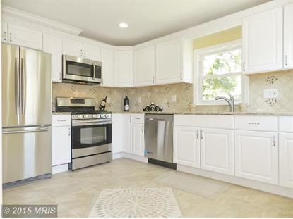 6221 58TH AVE Riverdale, MD MLS# PG8637434