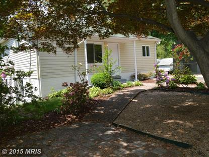 5806 66TH AVE Riverdale, MD MLS# PG8641149