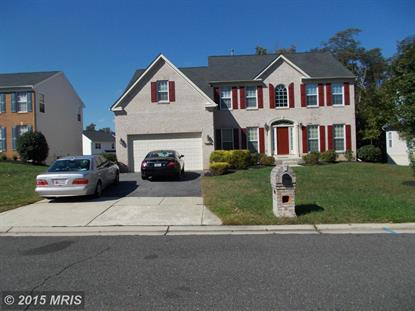 14905 RUNNING HORSE PL Bowie, MD MLS# PG8644618