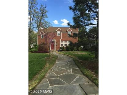 3125 BELLEVIEW AVE Cheverly, MD 20785 MLS# PG8645235