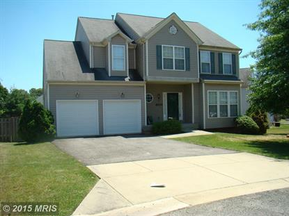 Address not provided Clinton, MD MLS# PG8653370