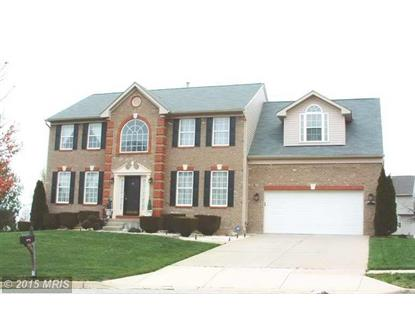 3503 JERVIS CT Clinton, MD MLS# PG8658191