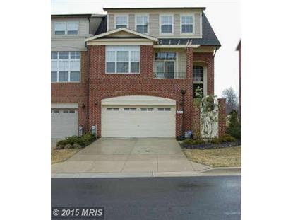 5211 SAINT THOMAS SANCTUARY DR Bowie, MD MLS# PG8677520