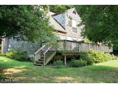 9200 RIVERSIDE DR Fort Washington, MD MLS# PG8684366