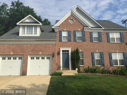 6816 SAND CHERRY WAY Clinton, MD MLS# PG8685058