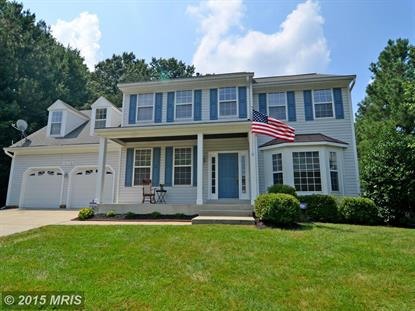 14106 GUARDIAN CT Bowie, MD MLS# PG8691471
