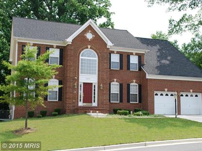13300 LENFANT DR Fort Washington, MD MLS# PG8697459