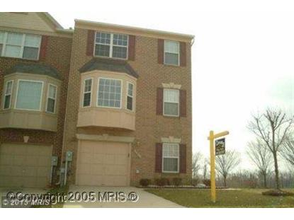 3901 ELITE ST Bowie, MD MLS# PG8698468