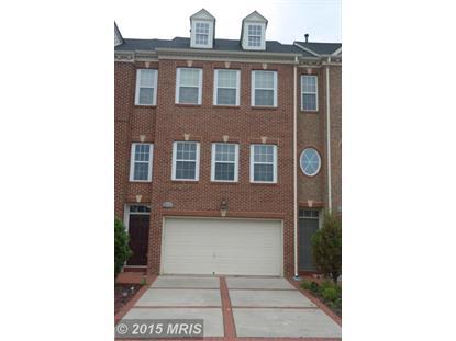 14711 ARGOS PL Upper Marlboro, MD MLS# PG8700368