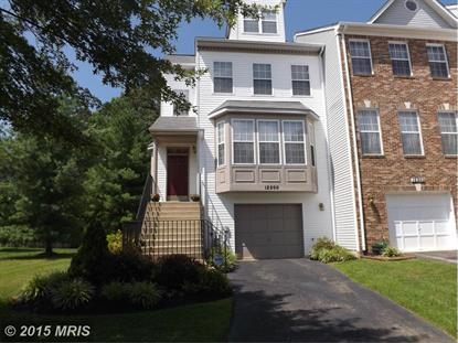 12200 QUILT PATCH LN Bowie, MD MLS# PG8702662