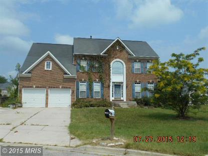 10401 BECKY CT Clinton, MD MLS# PG8707534