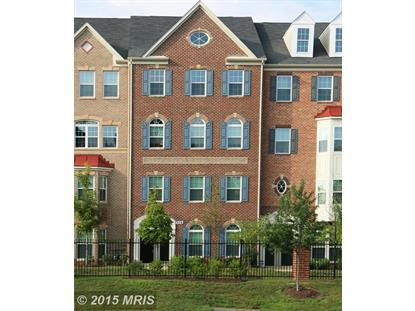 904 HALL STATION DR #201 Bowie, MD MLS# PG8708196