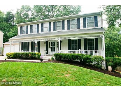 7204 WESTWIND DR Bowie, MD MLS# PG8709294