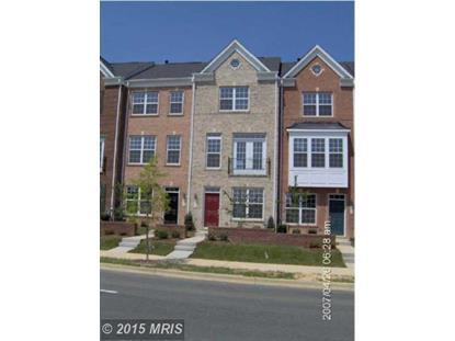 522 GARRETT A MORGAN BLVD Hyattsville, MD 20785 MLS# PG8719916