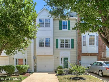 6209 GOTHIC LN Bowie, MD MLS# PG8721617