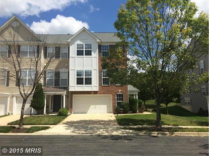 1311 RING BILL LOOP Upper Marlboro, MD MLS# PG8733172