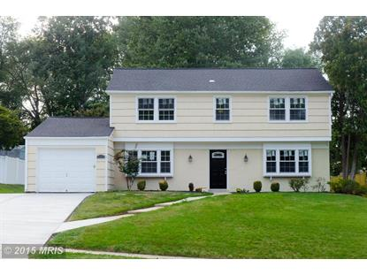 3106 SUPERIOR LN Bowie, MD MLS# PG8737524