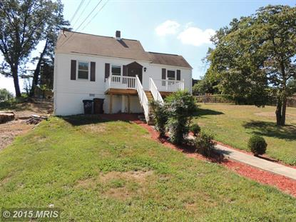 3423 NAVY DAY DR Suitland, MD MLS# PG8757943