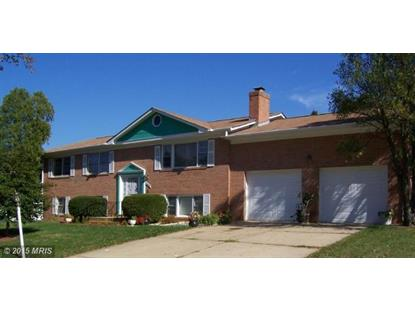 11602 MARY CATHERINE DR Clinton, MD MLS# PG8761517
