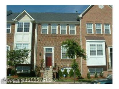1808 PALMETTO DR Bowie, MD MLS# PG8767201