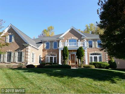 14516 TURNER WOOTTON PKWY Upper Marlboro, MD MLS# PG8773093