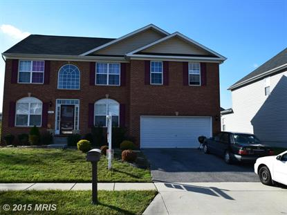 4901 FAITH CROSSING CT Temple Hills, MD MLS# PG9501667