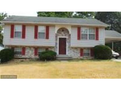 4404 REAMY DR Suitland, MD MLS# PG9507316