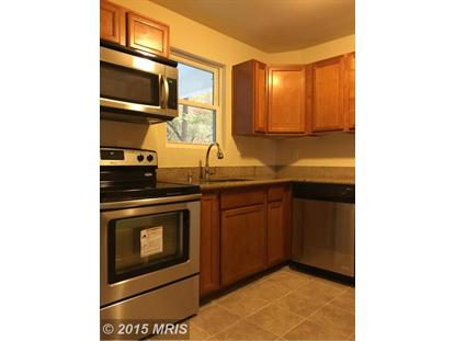 4307 OXFORD DR Suitland, MD MLS# PG9513076